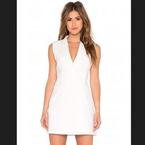 """BCBG """"Caryn"""" Dress NWT"""
